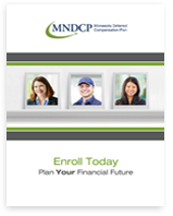 mndcp plan now cover image